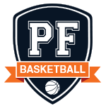 Girls AAU Basketball San Antonio | Player First Basketball Club